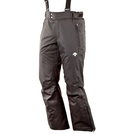 Descente D310 Insulated Ski Pant (Men's) -