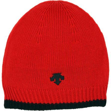 Descente Knit Hat (Men's) -