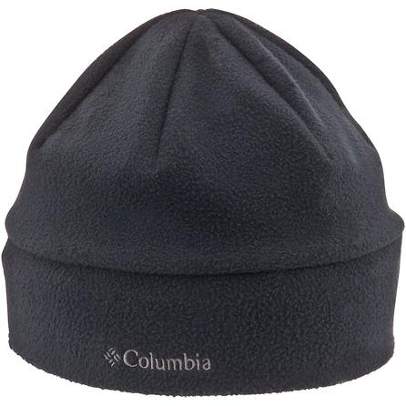 Columbia Fast Trek Fleece Hat (Men's and Women's) -