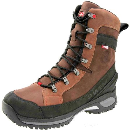 Wenger Boar Heated Boots (Men's) -