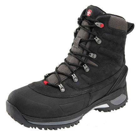 Wenger Yeti Winter Boot (Men's) -