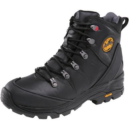 Wenger Eiger Hiking Boot (Men's) -