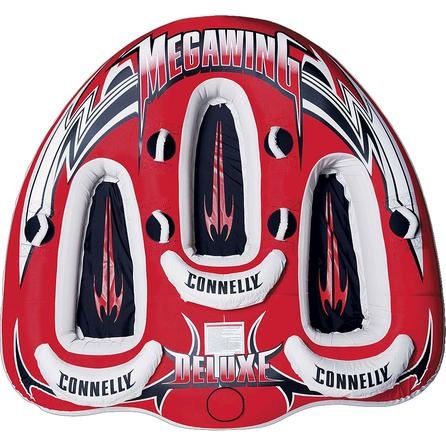 Connelly Mega Wing Deluxe Tube -