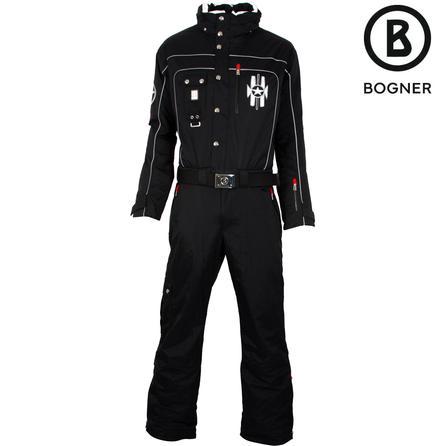 Bogner Cliff-T Insulated Ski Suit (Men's) -