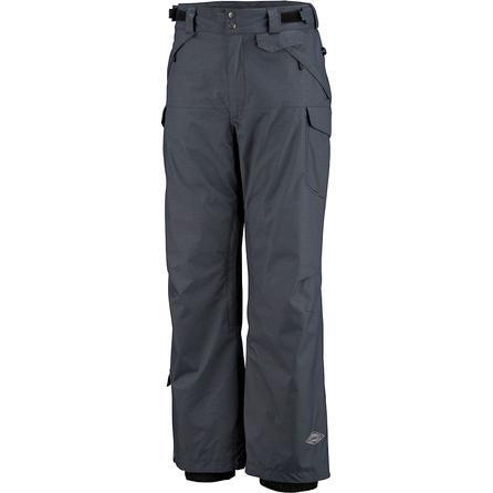 Columbia Trick Eagle Pants (Men's) -