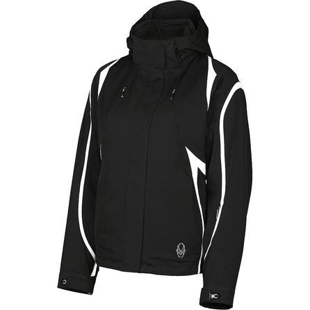 Spyder Zermatt Jacket (Women's) -