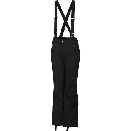 Spyder Davos Pants (Women's) -