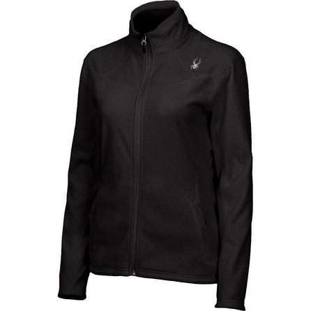 Spyder Payback Fleece Jacket (Women's) -