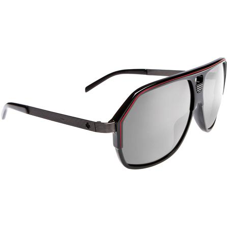 Spy Bodega Sunglasses -