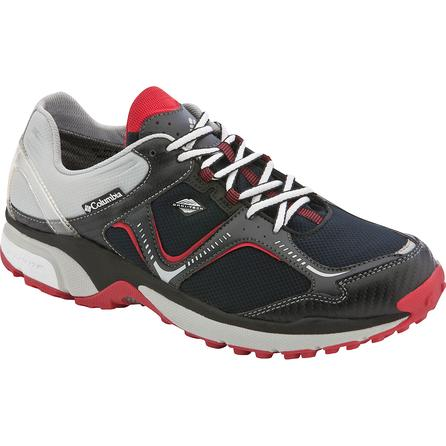 Columbia Ravenous Trail Running Shoe (Men's) -