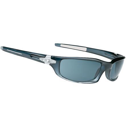 Spy Diablo Sunglasses -