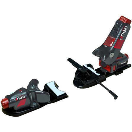 Kneebinding 5-12 Ski Binding -