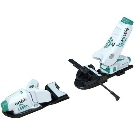 Kneebinding Lady Ski Binding (Women's) -