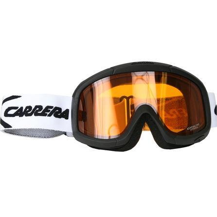 Carrera Adrenalyne Goggle -