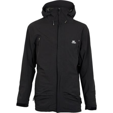 Rip Curl Seeker Insulated Snowboard Jacket (Men's) -
