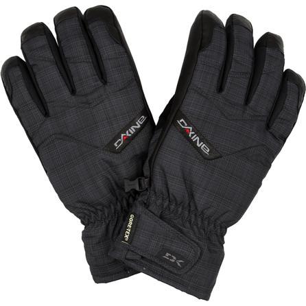 Dakine Legacy Short Glove (Men's) -