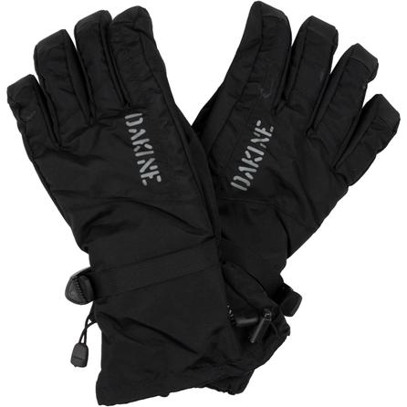 Dakine Element Glove (Men's) -