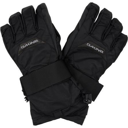Dakine Nova Wristguard Gloves (Men's) -