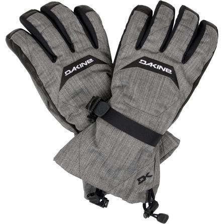 Dakine Nova Gloves (Men's) -