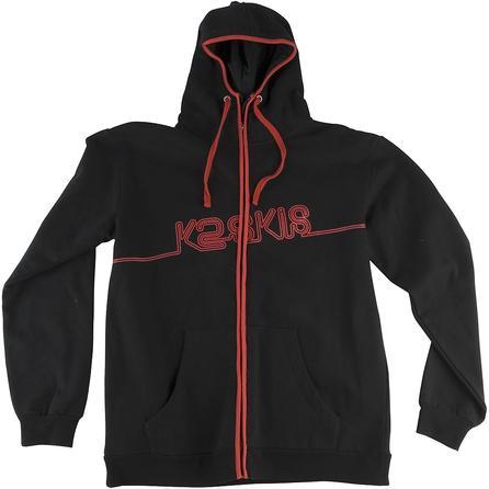 K2 ELECTRIC HOODIE -