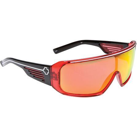 Spy Tron Sunglasses -