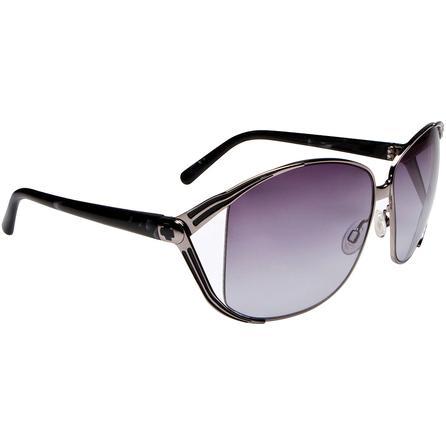 Spy Kaori Sunglasses -