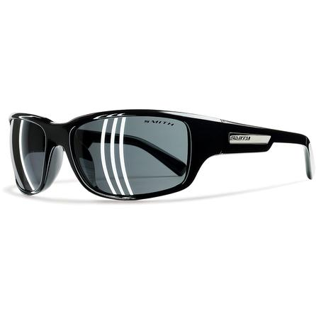 Smith Advocate Sunglasses -