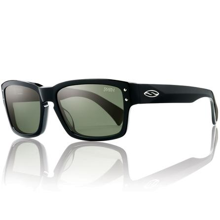 Smith Chemist Sunglasses (Men's) -