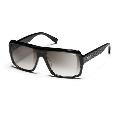 Smith Breakbeat Sunglasses -
