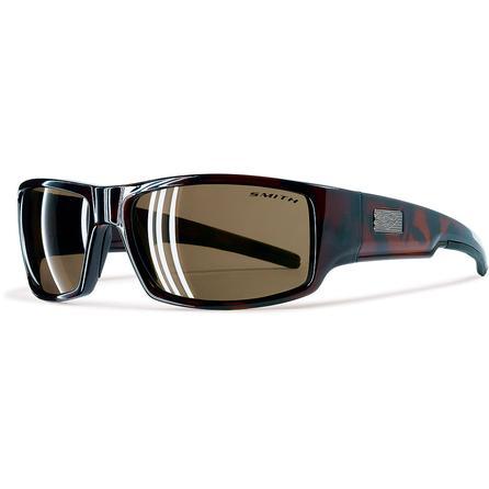 Smith Lockwood Sunglasses -
