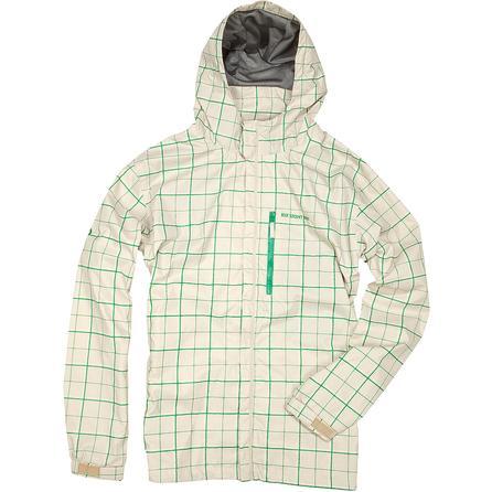 686 Timber Light Shell Snowboard Jacket (Men's) -