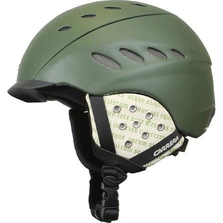 Carrera Assault Helmet -