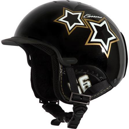 Carrera Stars Helmet (Women's) -