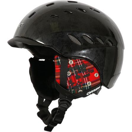 Carrera Wild Helmet -