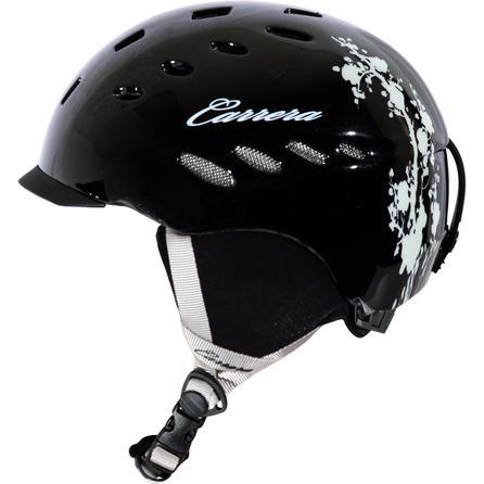 Carrera Sin Helmet (Women's) -