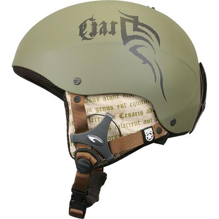 Carrera Viper Helmet  -