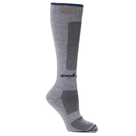 Alpacor M260 Supreme Ski Sock (Men's) -