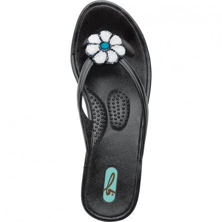 Oka b. The Blake Sandals (Women's)  -