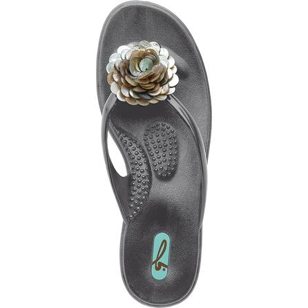 Oka b. The Lucy Sandals (Women's) -