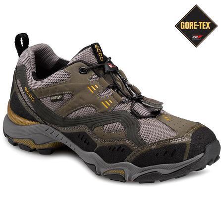Ecco Tazman GORE-TEX Shoe (Men's) -