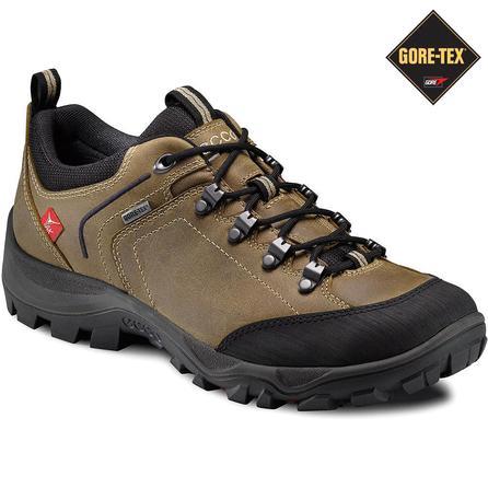ECCO Sayan II Lo GORE-TEX Hiking Shoe (Men's) -