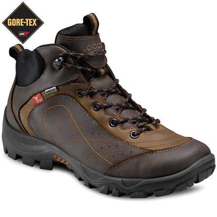 ECCO Kolyma Semi-Mid GORE-TEX Hiking Boot (Men's) -