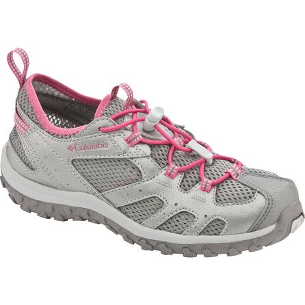 Columbia Soaker Shoe (Youth) -