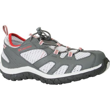 Columbia Soaker Shoe (Children's) -