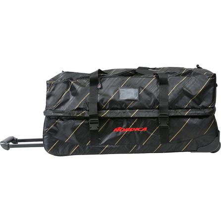 Nordica Executive Split Roller Bag  -