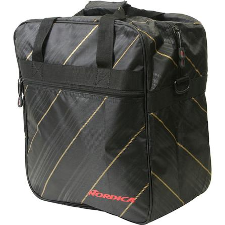 Nordica Executive Boot Backpack -