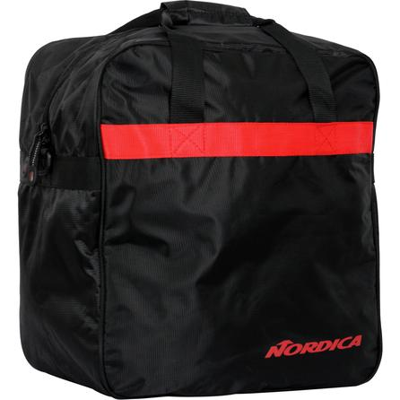 Nordica Alpine Boot Bag -