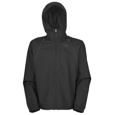 The North Face Shapeshifter Jacket (Men's) -