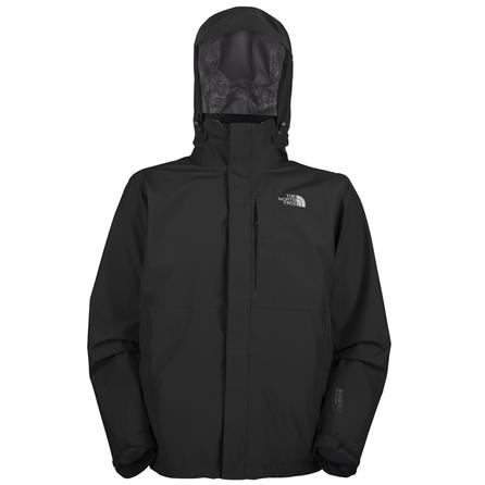 The North Face Diurnal Paclite® Jacket (Men's) -