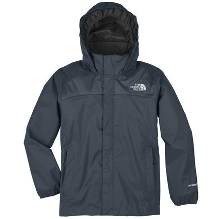 The North Face Resolve Jacket (Boys') -